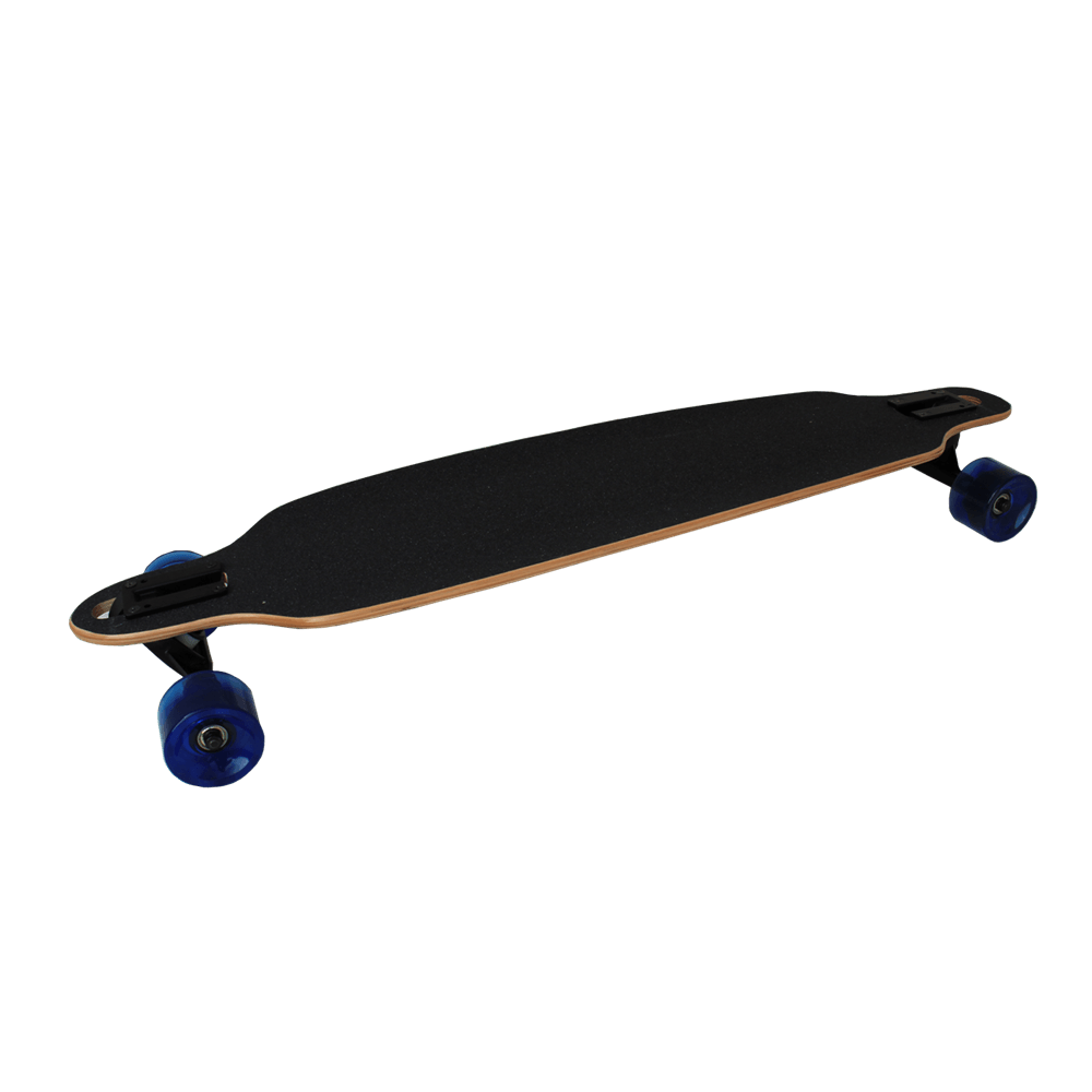 naked oneway longboard. Black Bedroom Furniture Sets. Home Design Ideas